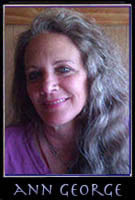 Testimonials for Psychic Ann George